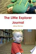 The Little Explorer Journal