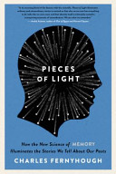 Pieces of Light Book