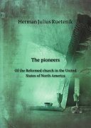 Pdf The pioneers Telecharger
