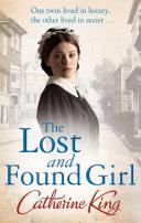 The Lost And The Found [Pdf/ePub] eBook