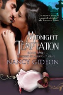 Midnight Temptation [Pdf/ePub] eBook