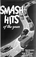 Smash Hits of the Year Book PDF