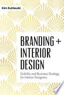 Branding Interior Design