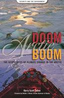 Pdf Arctic Doom, Arctic Boom