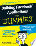 The Unofficial Guide To Marketing In Facebook Pdf [Pdf/ePub] eBook