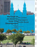 Heritage As an Asset for Inner City Development