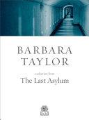 Upfronts The Last Asylum