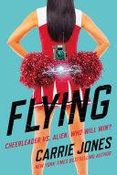 Flying [Pdf/ePub] eBook