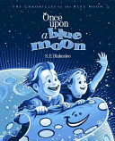 Pdf Once Upon a Blue Moon