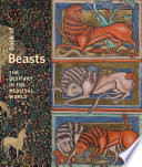 Book of Beasts Book