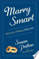 Marry Smart