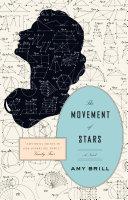 The Movement of Stars Pdf