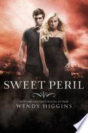 Sweet Peril image