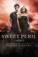 Sweet Peril Pdf/ePub eBook