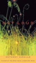 Pdf Out Loud