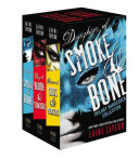 The Daughter of Smoke   Bone Trilogy Hardcover Gift Set