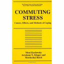 Commuting Stress