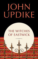 Pdf The Witches of Eastwick