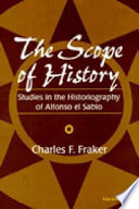 The Scope of History