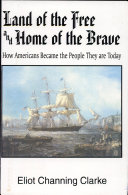 Pdf Land of the Free and Home of the Brave