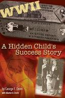 Pdf A Hidden Child's Success Story