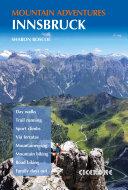 Innsbruck Mountain Adventures