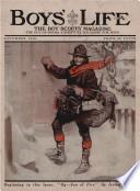 Dec 1921