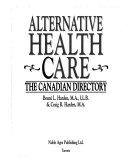 Alternative Health Care Book