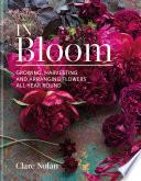 In Bloom Book PDF