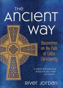 The Ancient Way [Pdf/ePub] eBook