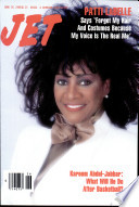 Jun 26, 1989
