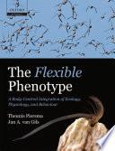 The Flexible Phenotype Book PDF