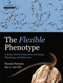 The Flexible Phenotype