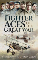 Pdf Fighter Aces of the Great War Telecharger