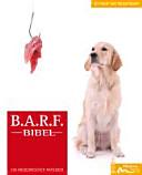 BARF-Bibel