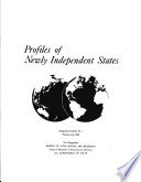 Department Of State Publication
