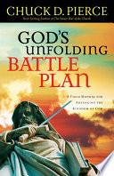 God S Unfolding Battle Plan Book PDF