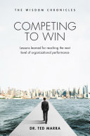 Competing to Win