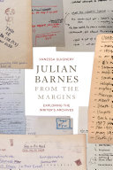 Julian Barnes from the Margins