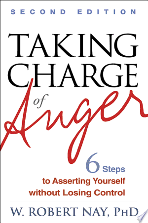 [FREE] Read Taking Charge of Anger Online PDF Books - Read Book Online