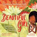 Beautiful Girl Book