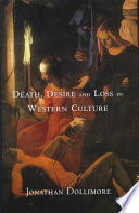 Death  Desire  and Loss in Western Culture Book PDF
