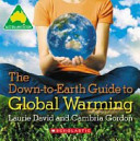 Pdf The Down-to-Earth Guide to Global Warming