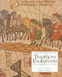 Traditions & Encounters: From the beginnings to 1500