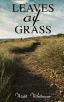 Leaves of Grass Pdf/ePub eBook