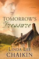 Tomorrow's Treasure Pdf