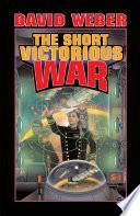 The Short Victorious War Book