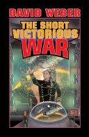 The Short Victorious War Pdf/ePub eBook