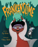 link to Frankenslime in the TCC library catalog