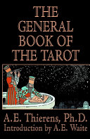 The General Book of the Tarot